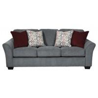 Idelbrook - Idelbrook Sofa