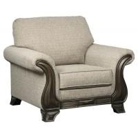 Claremorris - Chair