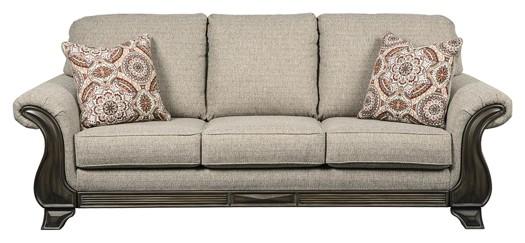 Claremorris - Sofa