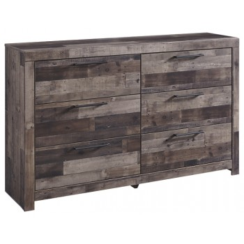 Derekson - Dresser