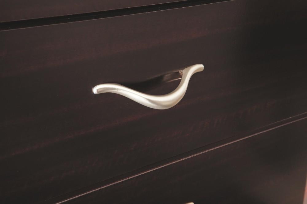 Zanbury Dresser B217 31 Dressers Regency Lavish