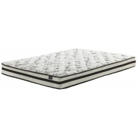 8 Inch Chime Innerspring - King Mattress