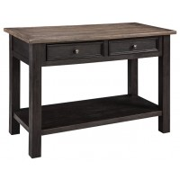 Tyler Creek - Sofa Table