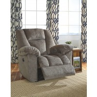 Nimmons - Power Recliner