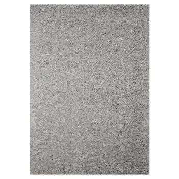 Caci - Medium Rug