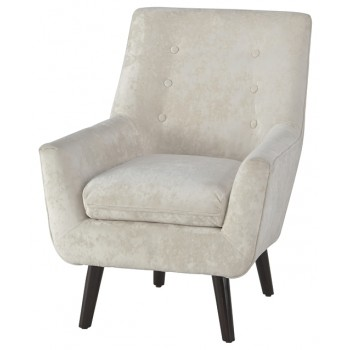 Zossen - Accent Chair