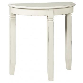 Birchatta Console Table