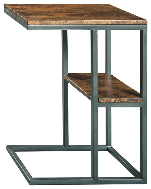 Forestmin - Accent Table