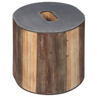 Highmender - Accent Table