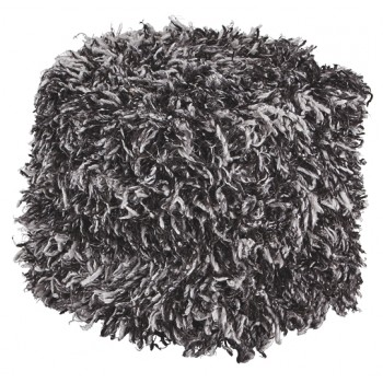 Gelsey - Gelsey Pouf