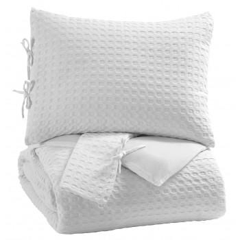 Maurilio - Queen Comforter Set