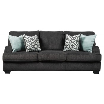 Charenton - Queen Sofa Sleeper