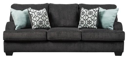 Charenton - Sofa