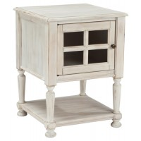 Mirimyn - Accent Table