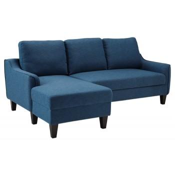 Jarreau - Sofa Chaise Sleeper