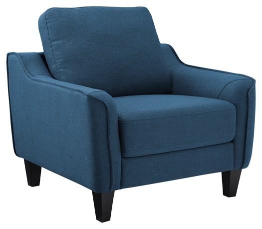Jarreau - Chair