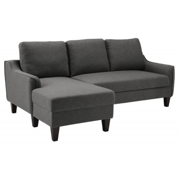 Jarreau - Sofa Chaise Sleeper