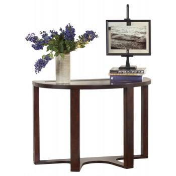 Marion - Sofa Table