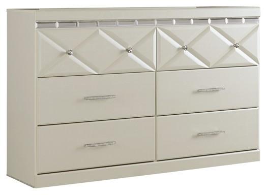 Dreamur - Dresser