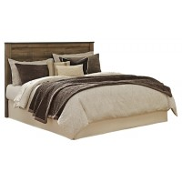Trinell - King/Cal King Panel Headboard