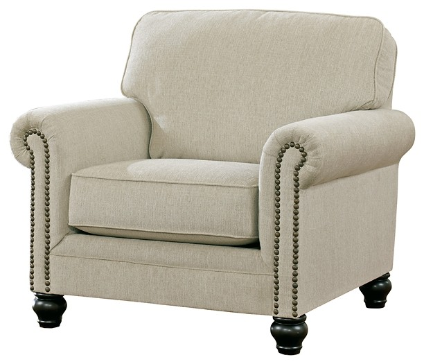 Milari - Chair