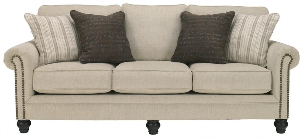 Milari - Sofa