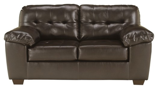 Alliston - Loveseat