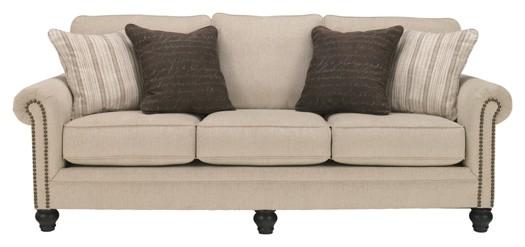 Milari - Queen Sofa Sleeper