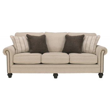 Milari - Queen Sofa Sleeper