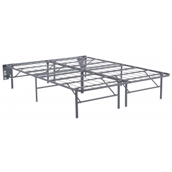 Better than a Boxspring - Queen Foundation