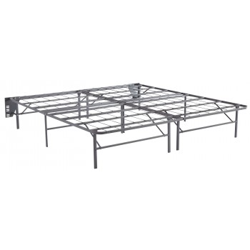 Better than a Boxspring - King Foundation (2/CN)