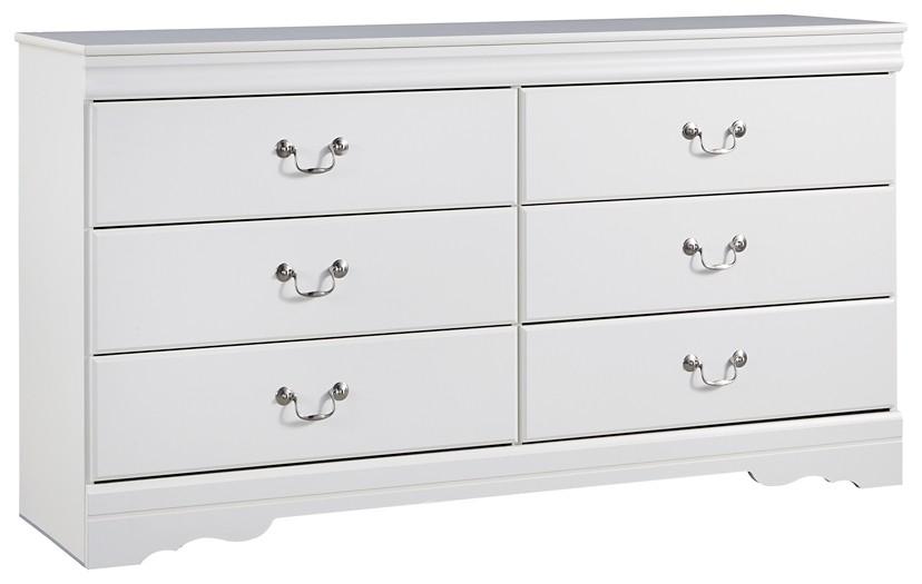 Anarasia - Dresser