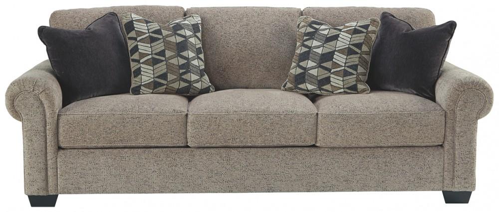 Fehmarn - Sofa