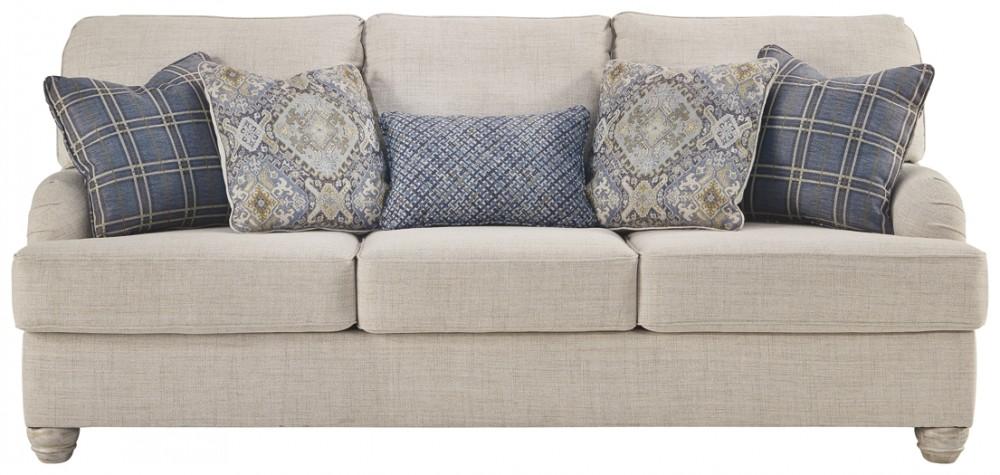 Traemore - Sofa