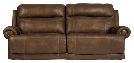 Austere - 2 Seat Reclining Sofa