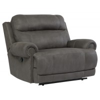 Austere - Austere Oversized Recliner