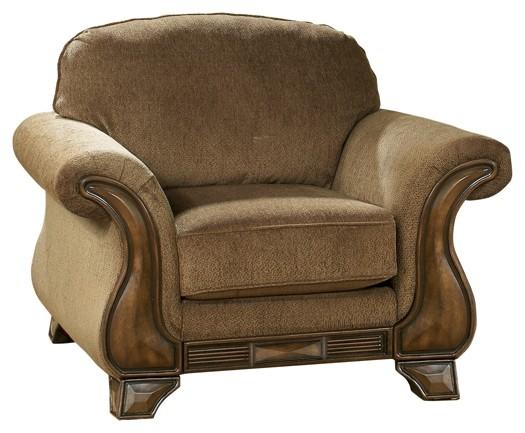 Montgomery - Chair