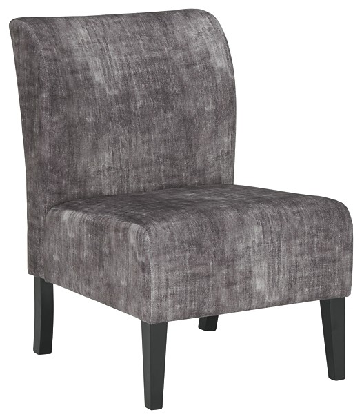 Triptis - Accent Chair