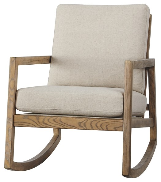 Novelda - Accent Chair