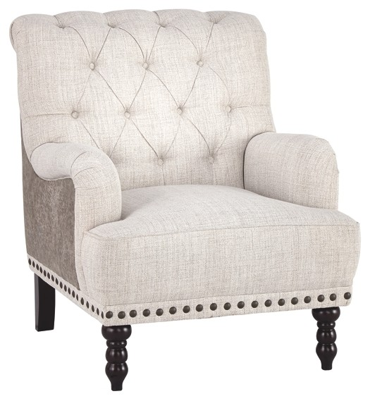 Tartonelle - Accent Chair