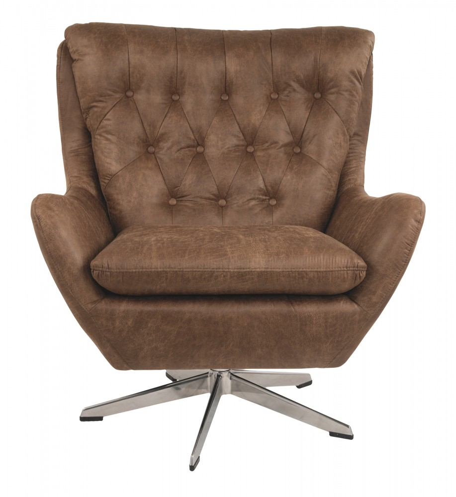 Velburg Accent Chair A3000052 Chairs The Furniture