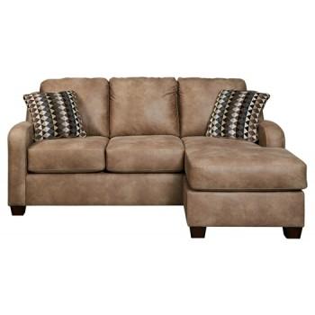 Alturo - Alturo Sofa Chaise