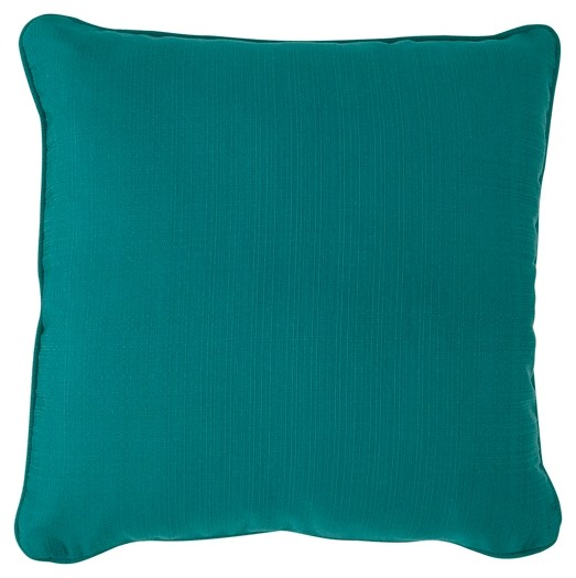 Jerold - Jerold Pillow
