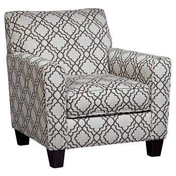 Farouh - Accent Chair