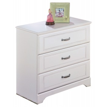 Lulu - Loft Drawer Storage