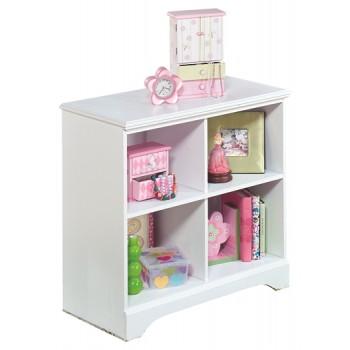 Lulu - Loft Bin Storage