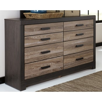 Harlinton - Harlinton Dresser