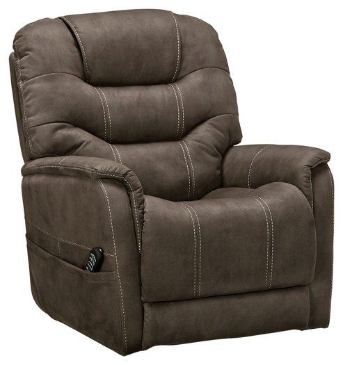 Ballister - Power Lift Recliner