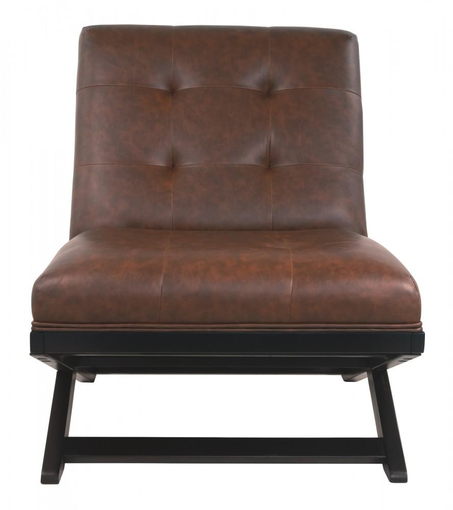 Sidewinder Accent Chair A3000031 Chairs Abe Krasne
