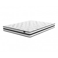 8 Inch Chime Innerspring - Queen Mattress